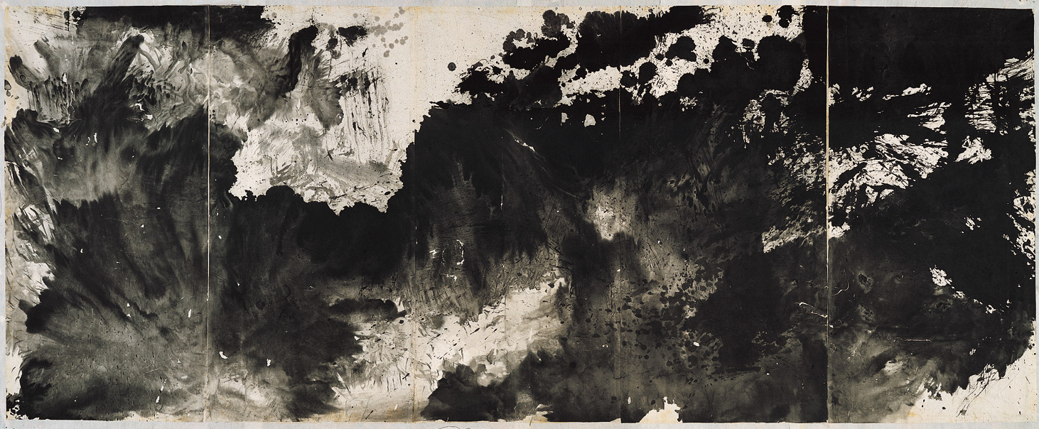 1975-landscape-137x54-1