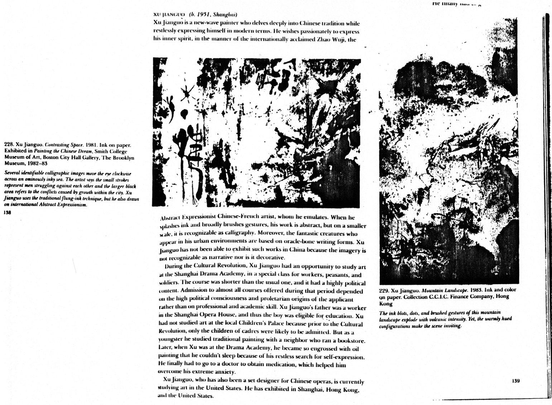 Publications0019